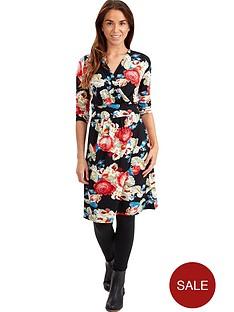 joe-browns-pretty-print-dress