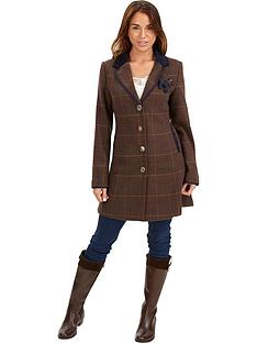 joe-browns-heritage-longline-jacket