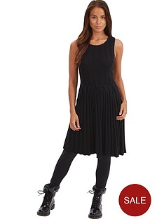 joe-browns-wear-it-your-own-way-cable-dress