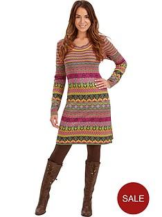 joe-browns-carnival-knitwear