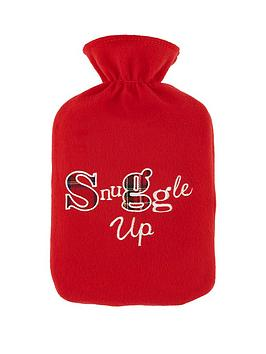 snuggle-up-hot-water-bottle