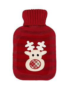 hot-water-bottle-and-rudolph-cosy-set