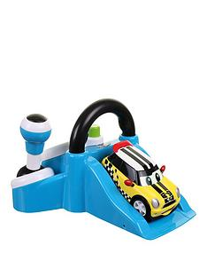 go-mini-go-mini-power-up-stunt-racer