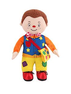 something-special-textured-mr-tumble-with-fun-sounds