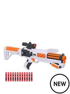 star-wars-star-wars-nerf-first-order-stormtrooper-deluxe-blaster
