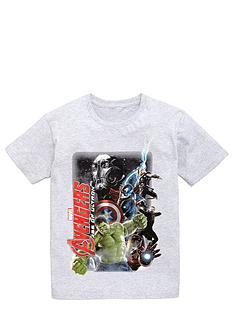 marvel-avengers-age-of-ultron-print-tee