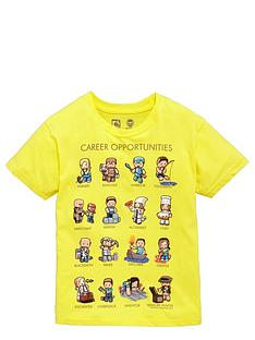 minecraft-minecraft-girls-career-opportunities-tee