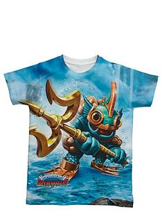 skylanders-boys-sublimation-grunt-t-shirt