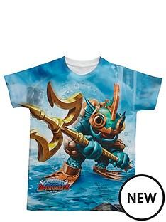 skylanders-skylanders-sublimation-grunt-t-shirt