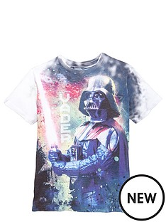 star-wars-starwars-sub-print-tee