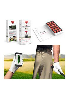 game-golf-android-tag-set