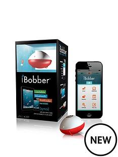 ibobber-ibobber-fish-finder