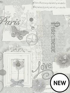 felicity-silver-wallpaper