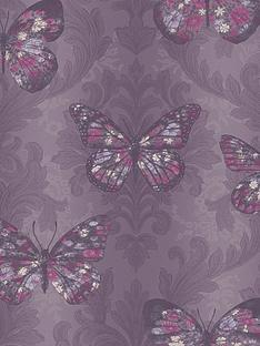 arthouse-midsummer-plum-wallpaper