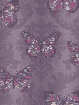 arthouse-midsummer-plum-wallpaper