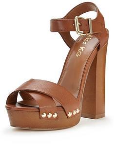 kg-gabby-platform-sandal