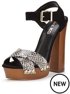 kg-miss-kg-gabby-platform-sandal