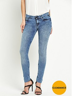replay-replay-hyperskin-superstretch-skinny-jean-marble