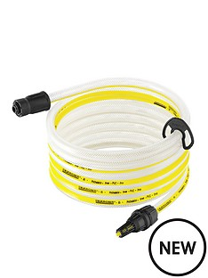 karcher-suction-hose-and-filter