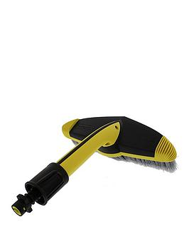 karcher-wb-60-soft-surface-wash-brushnbsp