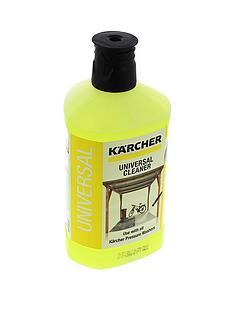 karcher-universal-pressure-washer-cleaning-detergentnbsp
