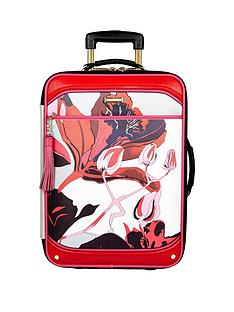 river-island-red-floral-suitcase