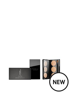 make-up-by-hd-brows-make-up-by-hd-brows-conceal-amp-correct-palette