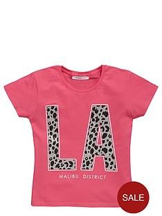 freespirit-girls-la-animal-glitter-t-shirt