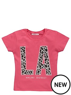 freespirit-la-animal-glitter-tee
