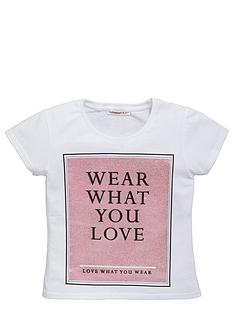 freespirit-girls-glitter-fashion-t-shirt