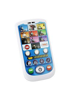 thomas-friends-my-first-smartphone