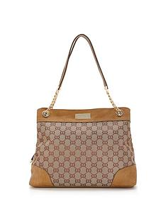 juno-jacquard-shoulder-bag