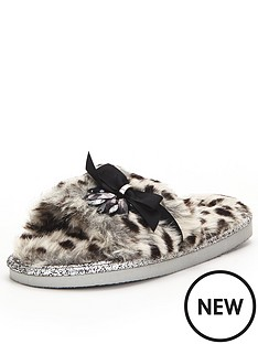 river-island-river-island-animal-open-toe-mule