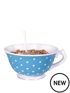 giant-teacup-bowl