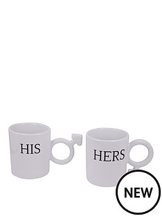 his-amp-hers-mugs
