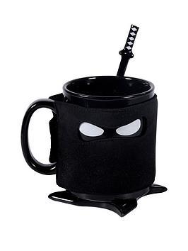 ninja-mug