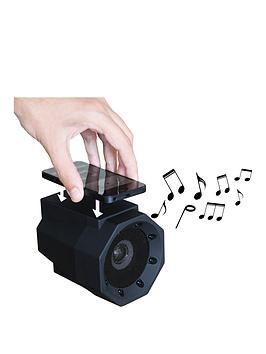 Very Boom Box Touch Speaker Picture