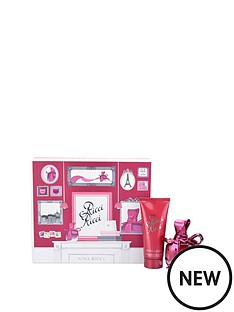 nina-ricci-ricci-50ml-edp-and-100ml-body-lotion-gift-set