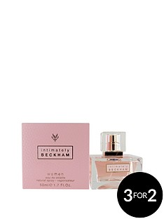 beckham-intimately-her-50ml-edt