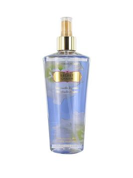 victorias-secret-victoria039s-secret-body-mist-secret-charm-250ml