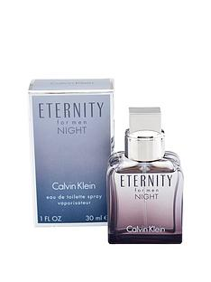 calvin-klein-eternity-night-for-men-30ml-edt