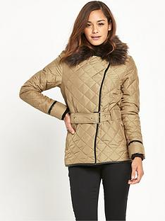 v-by-very-diamond-padded-jacket
