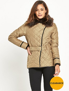 v-by-very-diamond-padded-jacket
