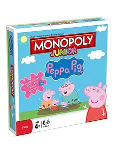 monopoly-monopoly-junior-peppa-pig