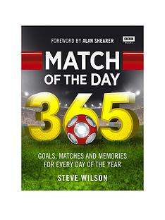 match-of-the-day-365