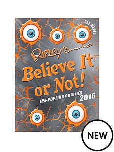 ripleys-believe-it-or-not-2016