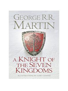 a-night-of-the-seven-kingdoms-george-r-r-martin