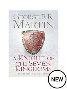 a-night-of-the-seven-kingdoms-george-r-r-martin