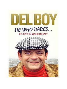 he-who-dares-derek-del-boy-trotter