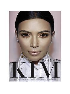 kim-kardashian-my-story-biography